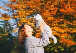 Babakelengye ősszel érkező babáknak (szolnok.imami.hu)