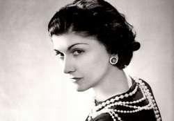 Coco Chanel: A divat változik, a stílus örök