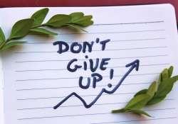 Ha kétségeid vannak, cselekedj!Hogyan tarthatod fenn a motivációd?