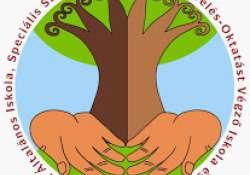 A Liget Úti Általános Iskola, Speciális Szakiskola, Fejlesztő Nevelés-Oktatást Végző Iskola és EGYMI