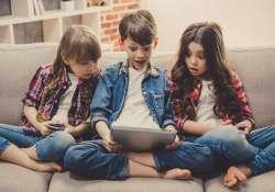 """Ha újra itt a nyár - Jól jön a """"digitális"""" szülői felügyelet!"""