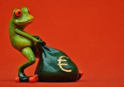 Mikor hogyan nevelj pénzügyileg?