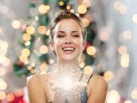 Legjobb karácsonyváró programok Szolnokon!