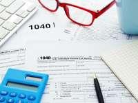 Milyen betegségek után jár adókedvezmény?