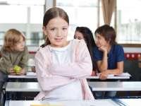 Ha puttonnyá válik az iskolatáska