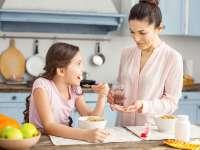 Hogyan használjuk okosan az otthoni házipatikánkat?
