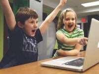 Számítógépre pályázhatnak a rászoruló gyerekek