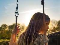 Iskolakezdés mint krízishelyzet – minden negyedik gyermeknek van pszichés eredetű problémája