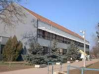 Szandaszőlősi Általános Iskola és Alapfokú Művészetoktatási Intézmény
